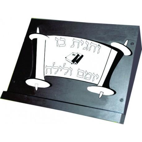 Tabletop Shtender 1