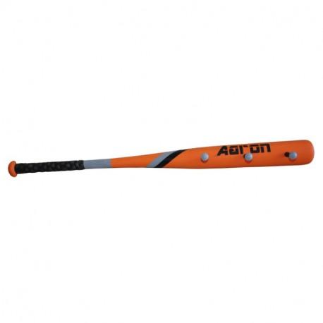 Authentic Baseball Bat Hooks